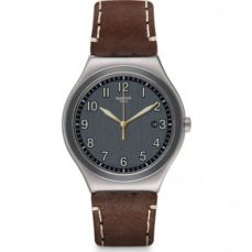 RELOJ SWATCH IRONY BRANDY YWS445