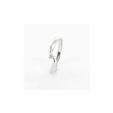 DAVITE & DELUCCHI RING FOR WOMEN AA 002445 03 SIZE 15