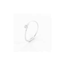DAVITE & DELUCCHI RING FOR WOMEN AA 003034 06 SIZE 13,5