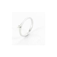 DAVITE & DELUCCHI RING FOR WOMEN AA 003109 05 SIZE 14