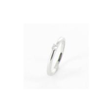 DAVITE & DELUCCHI RING FOR WOMEN AA 003119 05 SIZE 15