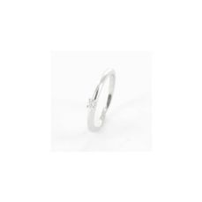 DAVITE & DELUCCHI RING FOR WOMEN AA 003119 10S SIZE 15