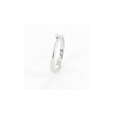 DAVITE & DELUCCHI RING FOR WOMEN AA 003125 05 SIZE 14