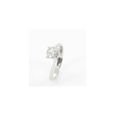 DAVITE & DELUCCHI RING FOR WOMEN AA 030199 OS SIZE 14