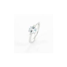 DAVITE & DELUCCHI RING FOR WOMEN AA M000125 SIZE 14