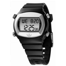 ADIDAS WATCH FOR MEN ADH1570