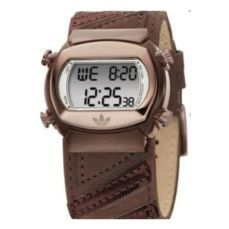 ADIDAS WATCH FOR MEN ADH1671