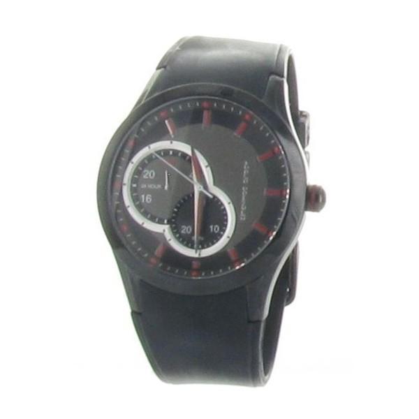 Reloj adolfo dominguez hombre 62101 relojes online trias for Reloj adolfo dominguez 95001