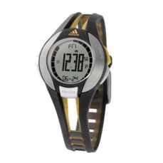 ADIDAS WATCH FOR MEN ADP1119