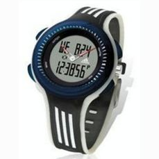 ADIDAS WATCH FOR MEN ADP1224