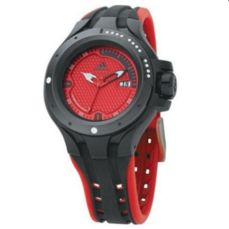 ADIDAS WATCH FOR MEN ADP1542