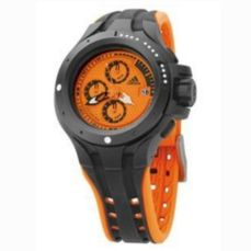ADIDAS WATCH FOR MEN ADP1584