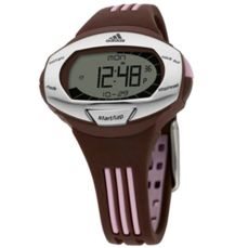 ADIDAS WATCH FOR WOMEN ADP1702