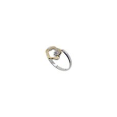MIQUEL SARDA RING FOR KIDS P15101