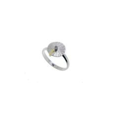 MIQUEL SARDA RING FOR KIDS P15091