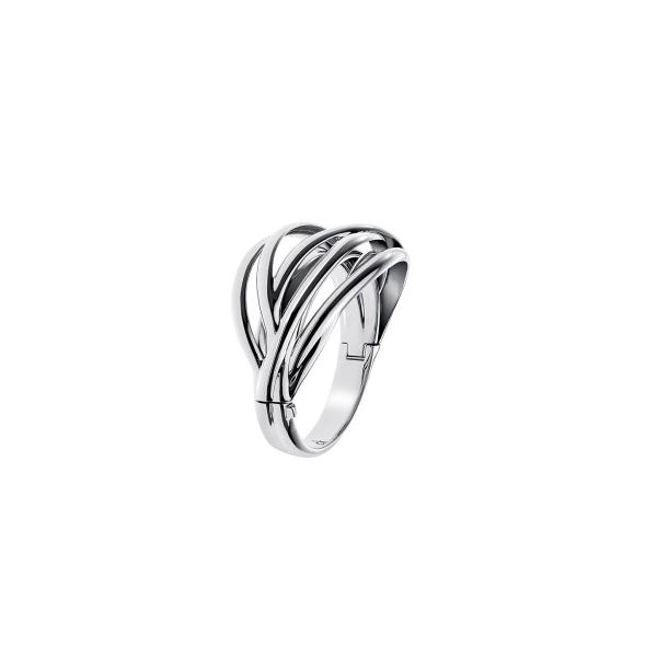 CK Ring for Women kj1rmr Jewelry Outlet