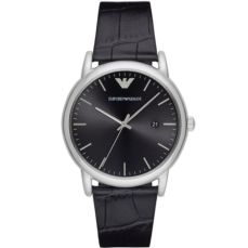 EMPORIO ARMANI WATCH FOR MEN AR2500