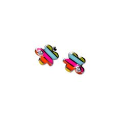 AGATHA RUIZ DE LA PRADA EARRINGS FOR KIDS 005ARC