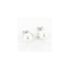 DAVITE&DELUCCHI EARRINGS BB B08200