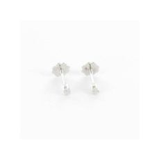 DAVITE&DELUCCHI EARRINGS BB S04051 04
