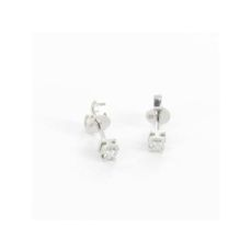DAVITE&DELUCCHI EARRINGS BB S04051 12