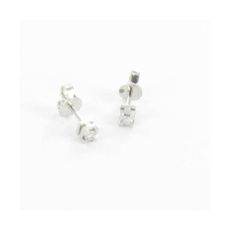 DAVITE&DELUCCHI EARRINGS BB S04051 14