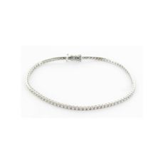 DAVITE&DELUCCHI BRACELET FOR WOMEN BR 002077 OS