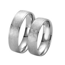 WEDDING RINGS RAINBOW 48/062270-48/062280