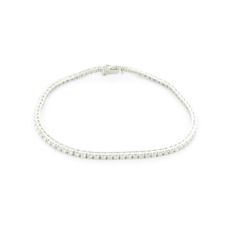 DAVITE&DELUCCHI BRACELET FOR WOMEN BR S01854