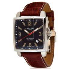 CERTINA WATCH FOR MEN DS PODIUM C001.510.16.057.01