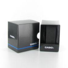 RELOJ CASIO HOMBRE COLLECTION SGW-1000-1AER