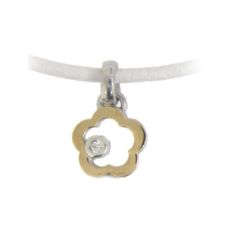 MIQUEL SARDA PENDANT FOR KIDS P15100