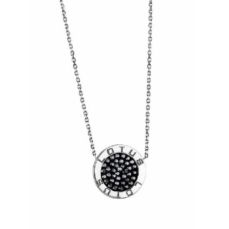 LOTUS SILVER PENDANT FOR WOMEN HIDRA LP1252-1/4