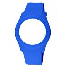 CORREA RELOJ WATX&COLORS 43MM SMART SURF COWA3004