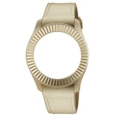 CORREA RELOJ WATX&COLORS 43MM SMART LADY GOLD COWA3049