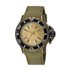 CUSTO WATCH FOR MEN EXTREME CU064503
