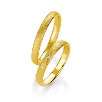 alianzas breuning oro amarillo