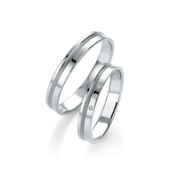 comprar breuning alianzas boda