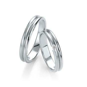 alianzas boda breuning online