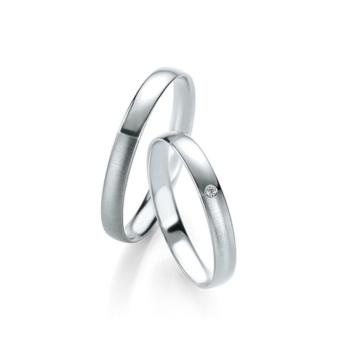 wedding-ring-beuning bicolor