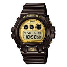 RELOJ CASIO HOMBRE G-SHOCK DW-6900BR-5AER