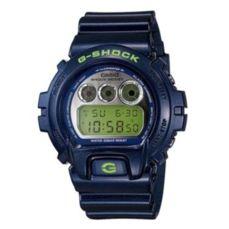 RELOJ CASIO HOMBRE G-SHOCK DW-6900SB-2ER