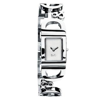 49819a1277cb Reloj Dolce Gabbana Mujer dw0494