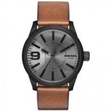 DIESEL WATCH FOR MEN RASP DZ1764