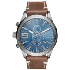 DIESEL WATCH FOR MEN RASP DZ4443