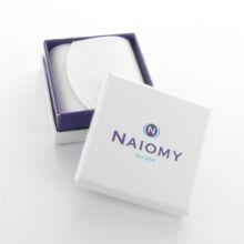 PENJOLL NAIOMY CIRCONITA B3L02
