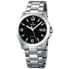 FESTINA WATCH FOR MEN F16376/4