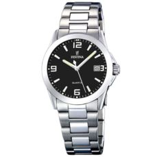 FESTINA WATCH FOR WOMEN F16377/4