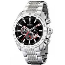 FESTINA WATCH FOR MEN CHRONOGRAPH F16488/5