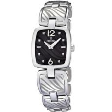 FESTINA WATCH FOR WOMEN F16595/4